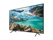 Аренда телевизоров в минске больших диагоналей 43-51-65 дюймов. прокат